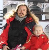 Doc. PhDr. Marek Jakoubek, Ph.D. et Ph.D.'s picture