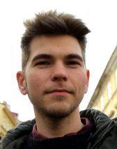Obrázek uživatele Mgr. Václav Walach
